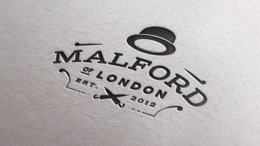 Malford London
