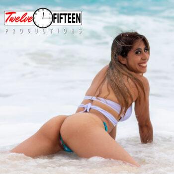 Sofia Laru